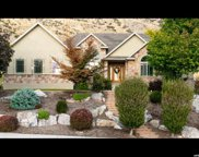 9322 N Canyon Heights  Dr, Cedar Hills image