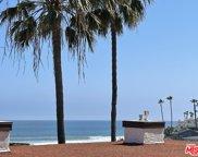 26666  Seagull Way, Malibu image