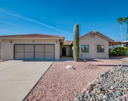 14066 N Cameo Drive, Fountain Hills image