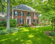 51297 Grand Oaks Court, Granger image