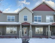 24555 Superior Drive, Rogers image