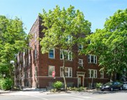 1103 West Wrightwood Avenue Unit 3, Chicago image