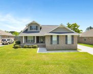 21802 Eastbrook St, Fairhope image