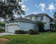 8574 Pepper Tree Way, Naples image