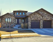 5968 Swift Court, Fort Collins image