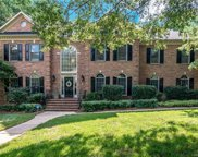 8700  Brownes Pond Lane Unit #29, Charlotte image