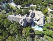 1704 Barton Creek Blvd, Austin image