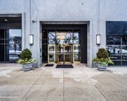 910 South Michigan Avenue Unit 413, Chicago image