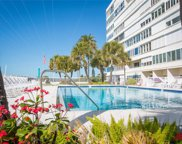 7000 Beach Plaza Unit 101, St Pete Beach image