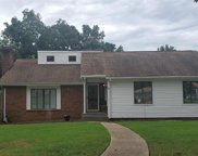 2205 Riding Trail  Road, Gastonia image