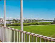 13413 Gasparilla Road Unit D204, Placida image