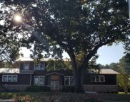 1230 Clubhouse Pl, Bessemer image