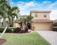 12942 Timber Ridge DR, Fort Myers image