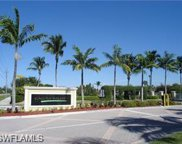 14726 Calusa Palms DR Unit 104, Fort Myers image