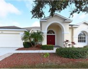 4933 Bookelia Circle, Bradenton image