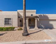 14650 N Love Court, Fountain Hills image