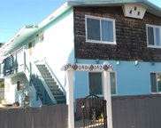 138 Elkwood Ave, Imperial Beach image