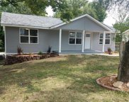 5833 Ne Vivion Road, Kansas City image