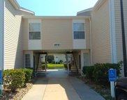8550 Hopkins Circle Unit G, Myrtle Beach image