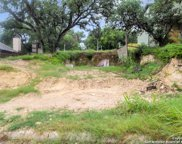 3703 Colter Rd, San Antonio image