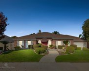 7408 Petris, Bakersfield image