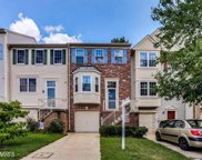 9228 BREWINGTON LANE, Laurel image