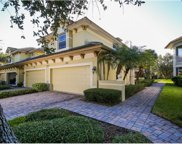 6414 Moorings Point Circle Unit 202, Lakewood Ranch image