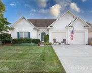 6710 Mimosa  Street, Indian Trail image