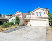 5427  Feather Court, Riverbank image