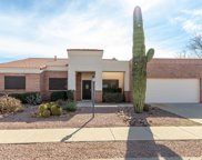 1413 N Bank Swallow, Green Valley image
