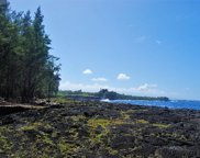 GOVERNMENT BEACH RD, PAHOA image