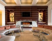 5148 SPANISH HEIGHTS Drive, Las Vegas image
