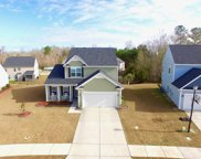 444 Gianna Lane, Goose Creek image