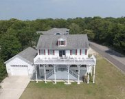 3402 Shore Dr, Cape May Beach image