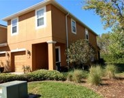 5614 Rutherford Place, Oviedo image