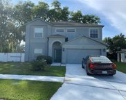 4419 Reynolds Ridge Court, Plant City image
