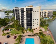 4265 Bay Beach Ln Unit 226, Fort Myers Beach image