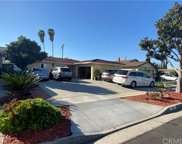 1723 Bolanos Avenue, Rowland Heights image