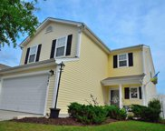 4040 Blackwolf Dr., Myrtle Beach image