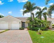 9340 Swansea Lane, Royal Palm Beach image