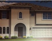 1350 Bucktail Court, Kissimmee image