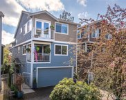 3416 33rd Ave SW, Seattle image