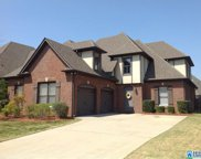 2505 Arbor Cove, Hoover image