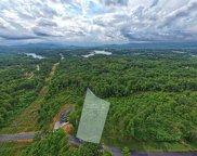 LT 66 Highland Park, Blairsville image