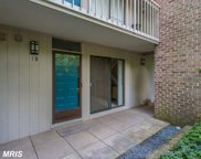 1528 MOORINGS DRIVE Unit #1B, Reston image