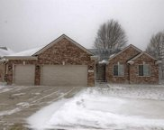 28646 Rose Way, Chesterfield image