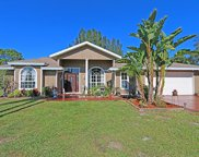 10202 284th Street E, Myakka City image