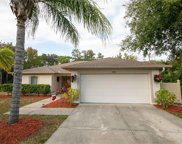 446 Sunset Road N, Rotonda West image