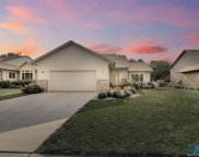 3423 S Harmony Dr, Sioux Falls image