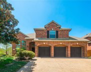 9301 Moncrief, Fort Worth image